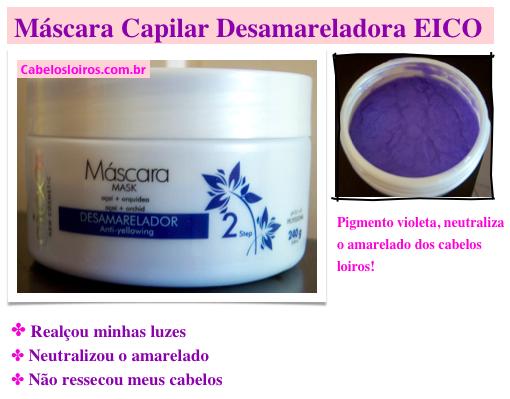 ma_scara_eico_desamarelado