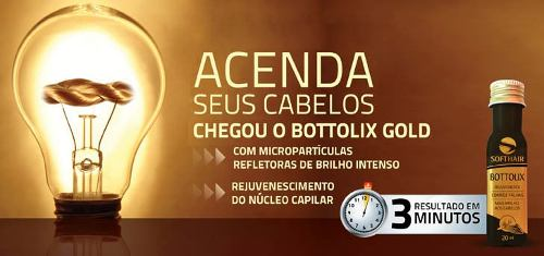 bottolix-gold-soft-hair-preenchimento-das-rugas-capilares_MLB-O-3173823035_092012