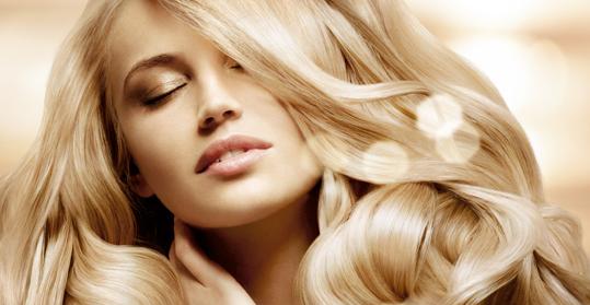 Qual tratamento escolher para fazer no seu cabelo?