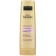 sheer-blonde-renew-tone-shampoo-225