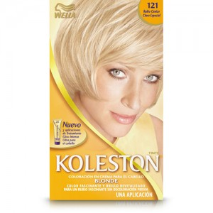 6581479GG 300x300 - Banho de brilho para cabelos loiros c/ Mechas e Luzes