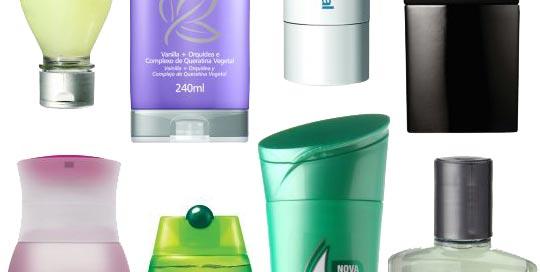produtos cabelo - Entenda o pH dos produtos de cabelos