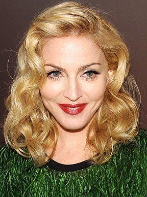 hairr 5 - Aprenda a reavivar a cor dos cabelos loiros!