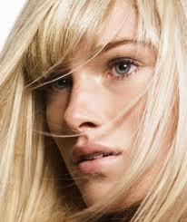 images 5 - L'oréal, Pantene faz sucesso também fora do Brasil.