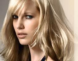 cabelos bem tratados - A novidade de Argan da linha Tut Hair - Biotropic