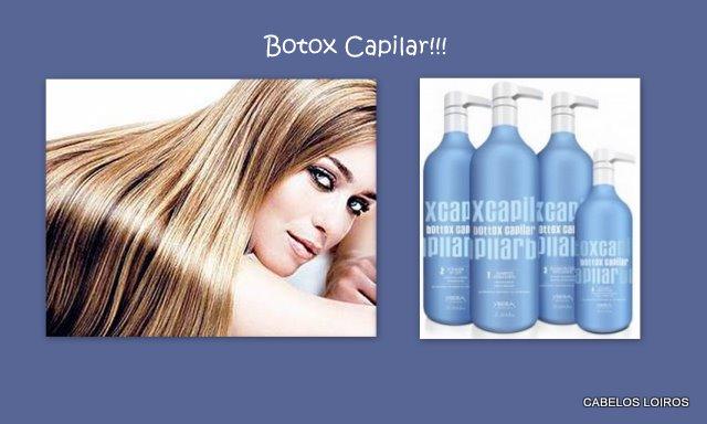 2011 09 3014 - Botox Capilar