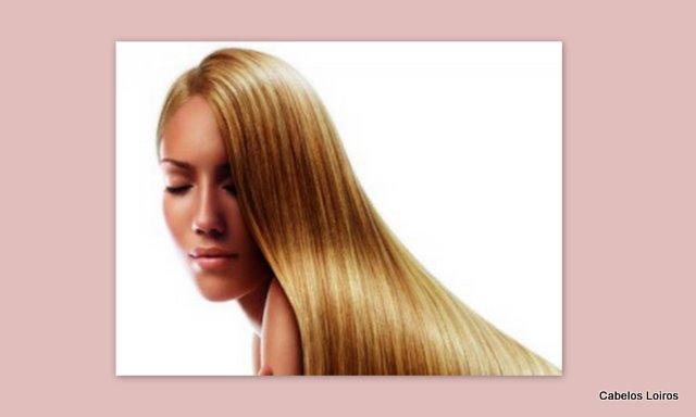 2011 10 017 - Tenha Cabelos Lisos Com O Hair Lifting!