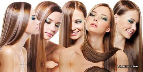 alisamento perfeito e saudavel cabelos ana maria 671 01  16351 zoom - Hidróxido de Sódio X Hidróxido de Lítio  X Hidróxido de Potássio X Hidróxido de Cálcio
