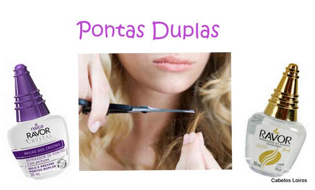 2011 11 132 - Acabe Com As Pontas Duplas!