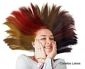 shampoo tonalizante 300x243 - Dossiê da Coloração -Parte 2