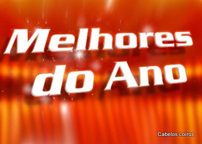 2090 - Os Melhores Do Ano - 2011