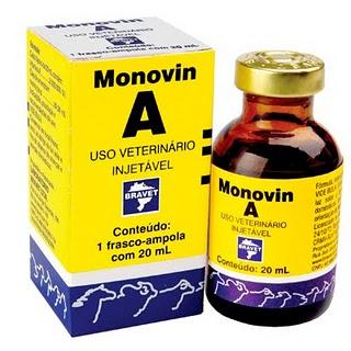 monovin a cabelosfortes - Monovin A Faz O Cabelo Crescer?