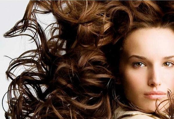 Hidratacao caseira para cabelos danificados - Ceramidas Servem Pra Que Mesmo?