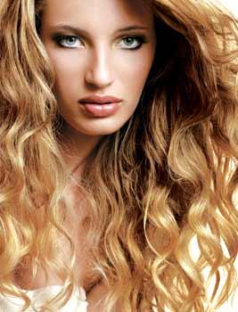 beleza cabelos coloracao loiro - O Que Toda Loira Precisa Saber - Cuidados Básicos