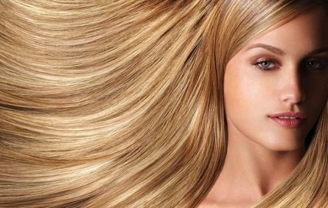 cabelos brilhosos e1328774912635 - Porque O Cabelo Não Brilha?