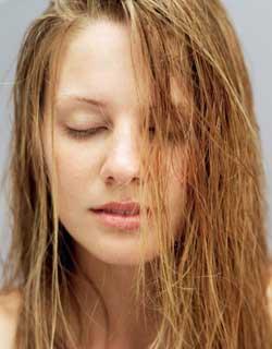 mitos e verdades sobre cabelo oleoso ana maria 698 - Couro Cabeludo Oleoso: Como Tratar?