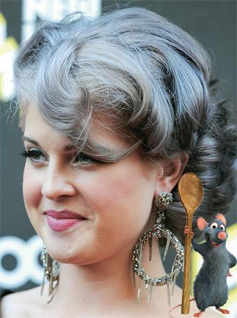 """tinta cinza para cabelo copy - Como Tirar O """"Chumbado"""" Do Cabelo?"""