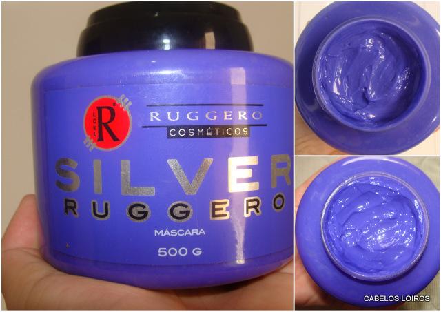 2012 05 162 - Máscara Silver Ruggero