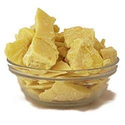 manteiga cacau -  Nutrição Capilar Com Manteiga de Cacau