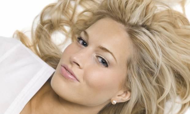 Cronograma Capilar como fazer cabelo loiro1 - Para ser Loira é Preciso... Parte 1