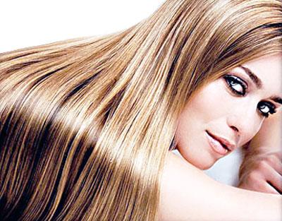 Escova de Cristal cabelo brilhoso - Escova de Cristal – Tratamento com Efeito Luminoso