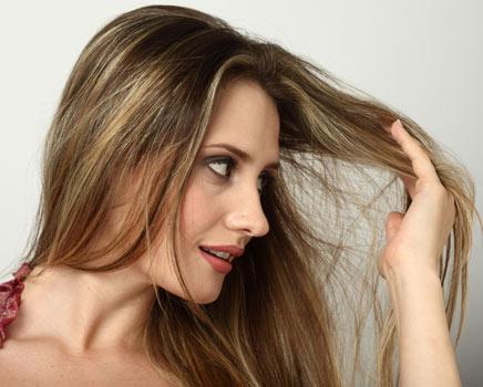tratamento-queda-de-cabelo