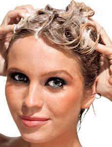 tratamento para couro cabeludo sensível - Couro Cabeludo Sensível – Tratamentos