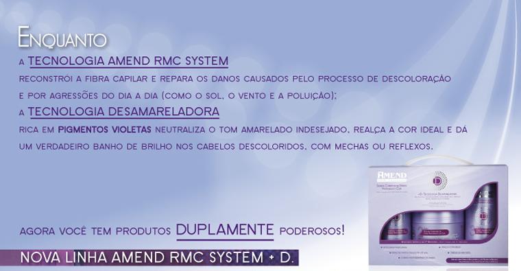 rmc1 - RMC AMEND PARA LOIRAS.