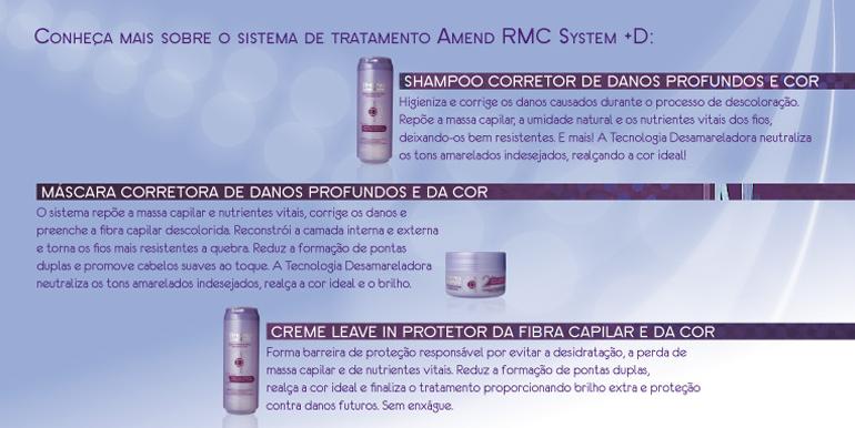 rmc2 - RMC AMEND PARA LOIRAS.