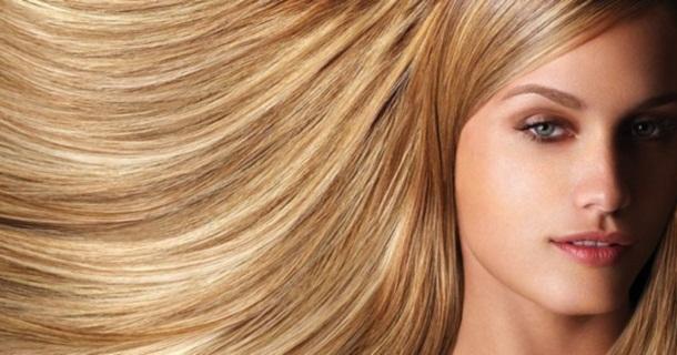 cabelo perfeito - Dicas básicas para um loiro mais saúdavel.