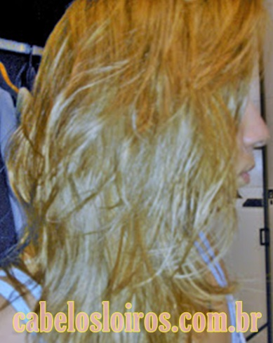 natural - Absolut Blonde Shinning Touch Conditioner by KERT