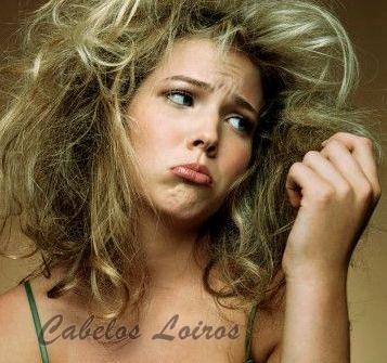 cabelosecos - Cabelo danificado no Verão? Não mesmo!!