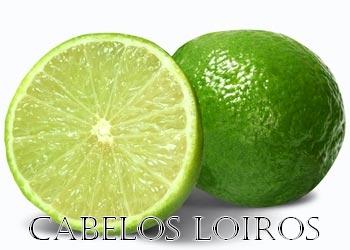 lim2 - Limão nos fios!