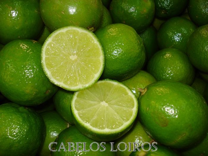 lim3 - Limão nos fios!