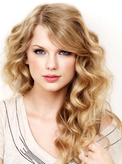 Como ter cabelo loiro sem prejudicar os fios?