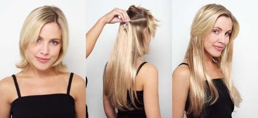 extensions - Qual é o melhor alongamento de cabelo?