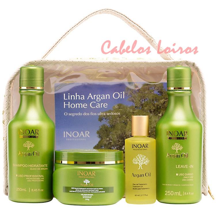 inoar-argan-oil-home-care-kit--4-produtos-