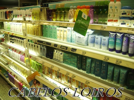 sham1 - Shampoo: Benefícios e Funções