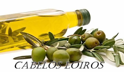 u2 - Óleos Vegetais: Cálamo, Mirra, Oliva, Palma e Prímula