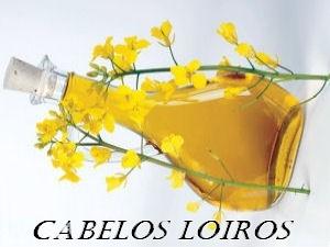 u4 - Óleos Vegetais: Cálamo, Mirra, Oliva, Palma e Prímula