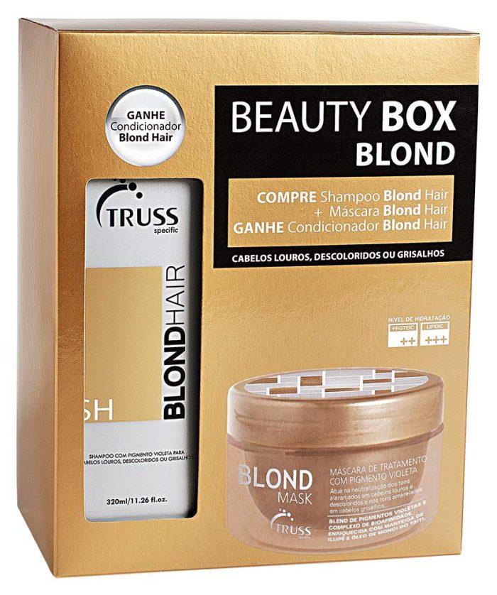 Beauty-Box-Blond