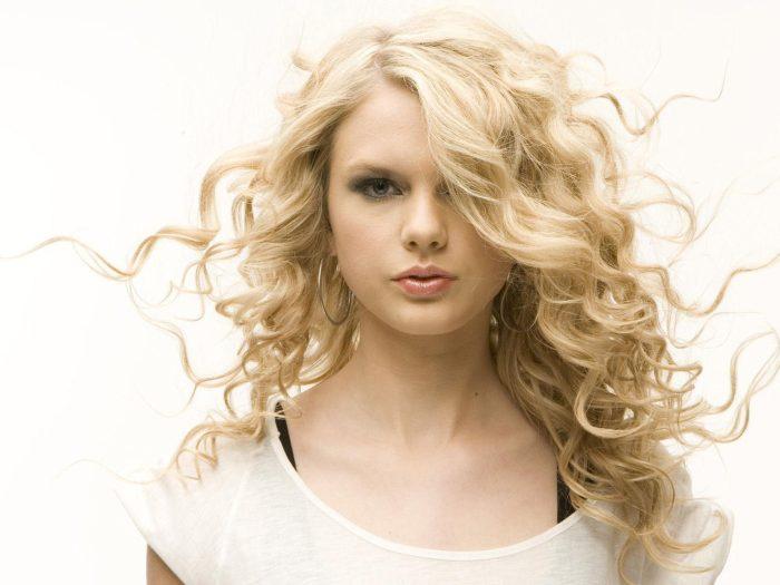 Como cuidar do cabelo de acordo com a sua idade?