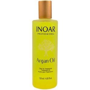 inoar-argan-oil-system-oleo-de-argan-home-care-serum-120ml_MLB-O-3043024605_082012
