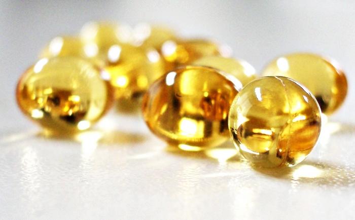 Você conhece o óleo de moringa?