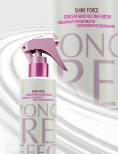 shine1 - Resenha: Reconstrutor Shine Force da Maxliss Professional