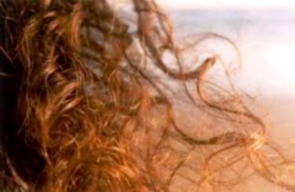 cabelos-quebradicosCL