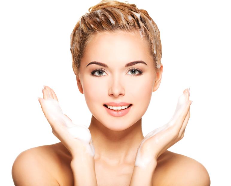 iStock 000050323270 Small - Como hidratar o cabelo em casa
