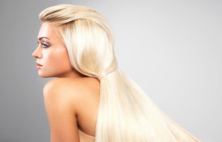 10431541 463475250421951 7245671476036913003 n - Como fazer o cabelo crescer?