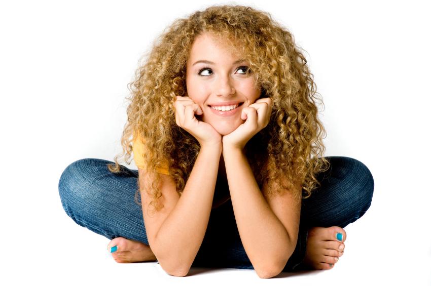 iStock 000005349148 Small - Qual tratamento escolher para os cabelos?