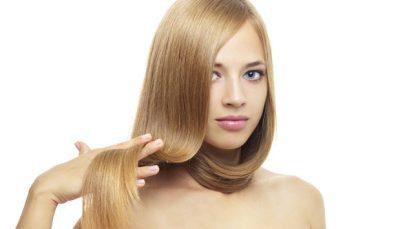 Cuidados e truques especiais para cabelos finos